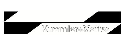 kummler_blanc
